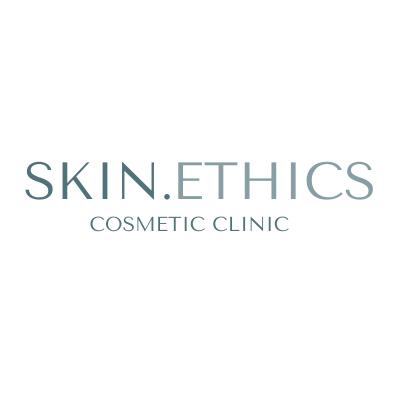 skinethics_logo