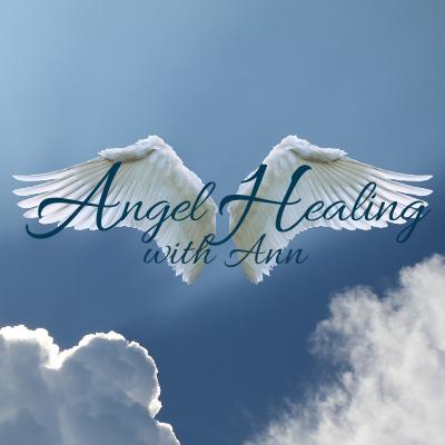 angelhealingwithann_logo